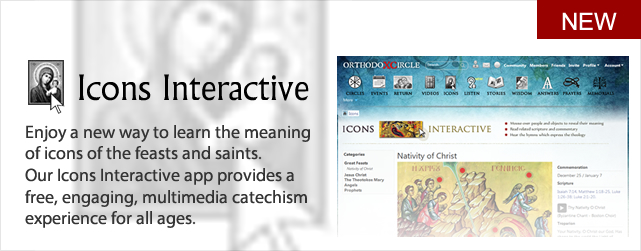 Icons Interactive