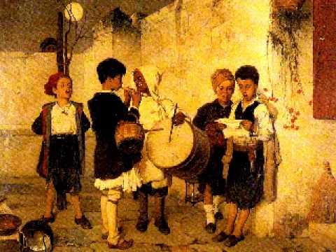 Orthodox Christmas Songs