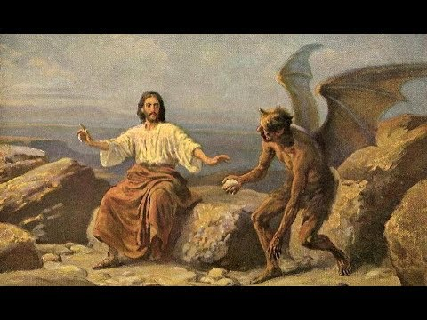 The Only Religion: What accord has Christ with belial? - prof. Alexei Osipov